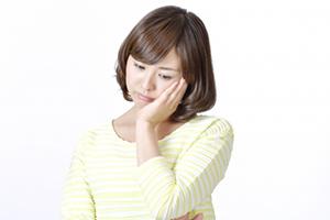 わきが(腋臭症)の基礎知識を新宿マリアクリニックが解説