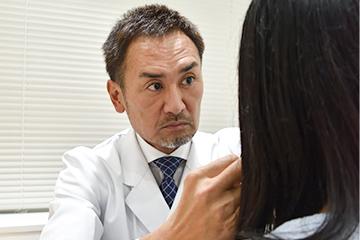 脱毛が原因となった肌トラブルの治療費は無料