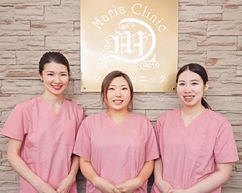 東京・新宿で医療レーザー脱毛をお考えの方へ