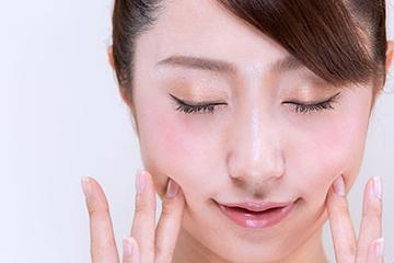 新宿マリアクリニックのしわ治療(ボトックス注射)