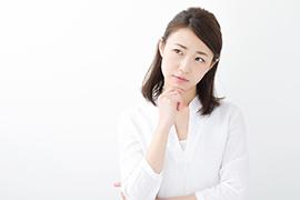 ミラドライと他のわきが・多汗症治療法との違いを、東京の新宿マリアクリニックが解説