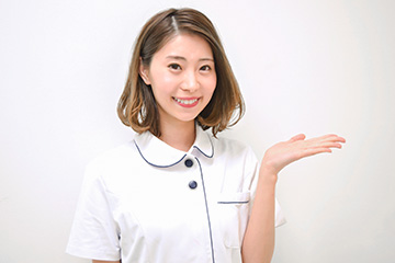 新宿マリアでは小中学生の子どもでもわきが治療を受けられる